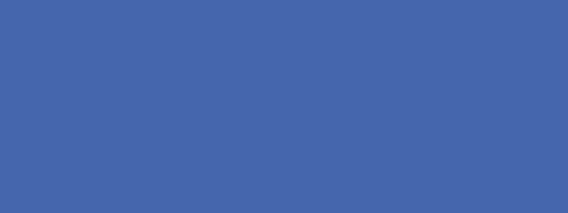 új facebook létrehozása
