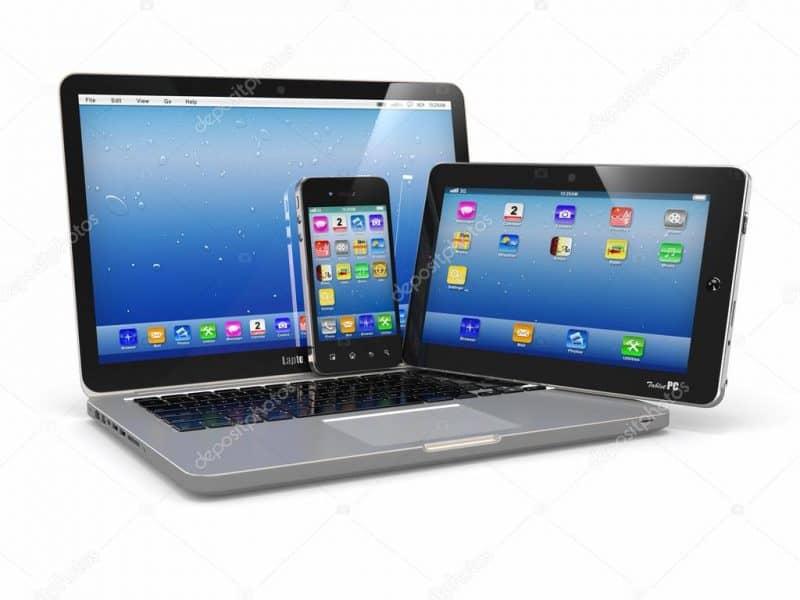 Telefon vagy tablet, esetleg laptop? Melyiket miért válasszuk?