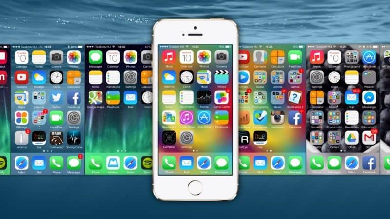 Android alkalmazások, mobil alkalmazások, mire jók?