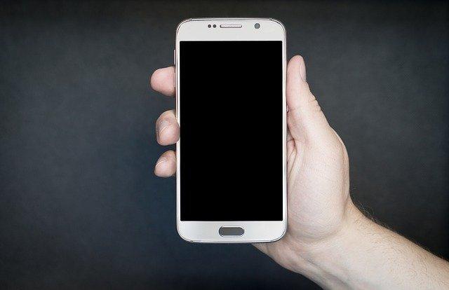 viber letöltés mobil telefonra