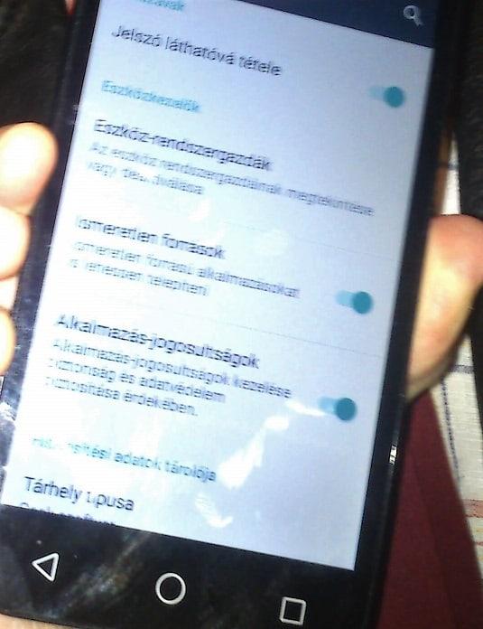 Android auto apk magyar letöltés