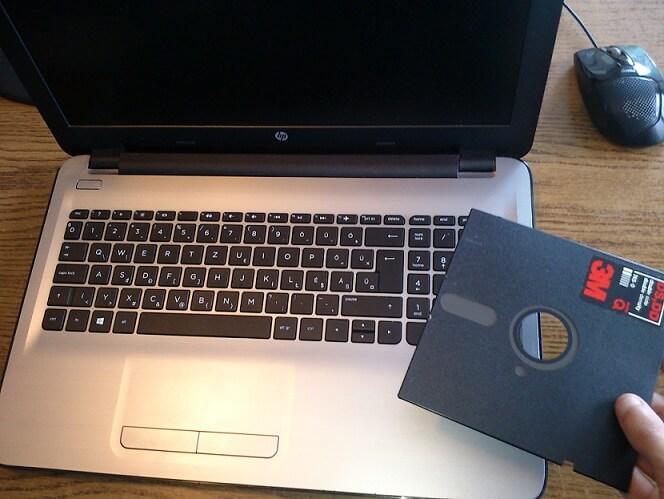 milyen számítógépet vegyek laptop