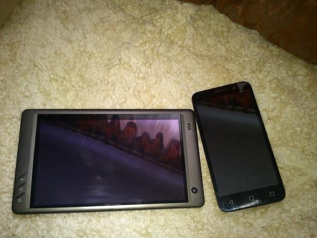 milyen tabletet vegyek telefon es tablet