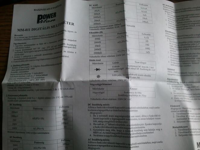 pdf word kovertálás technikai leírás