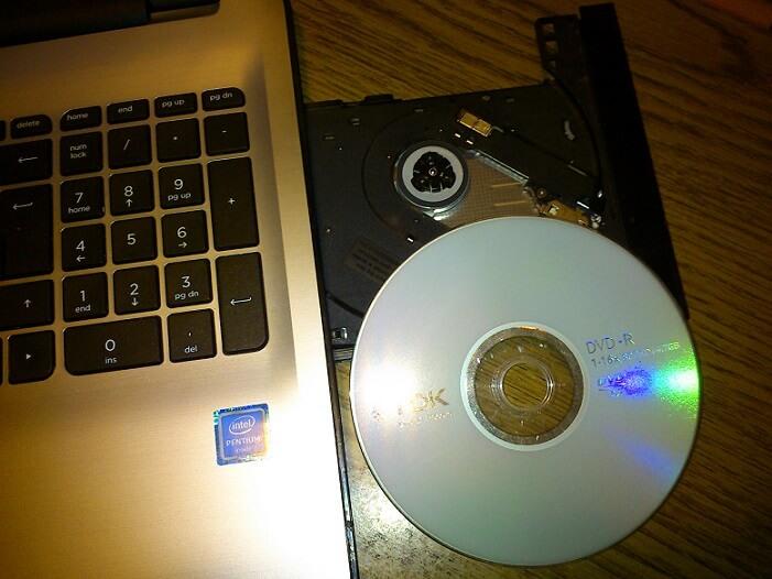 windows 10 letöltés dvd