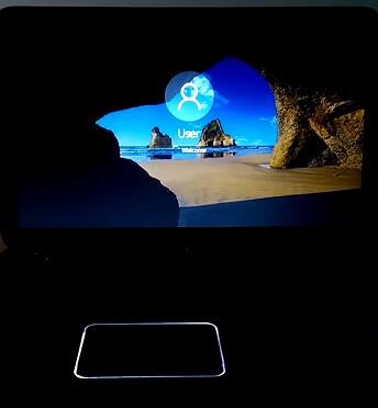 windows 10 letöltés monitor