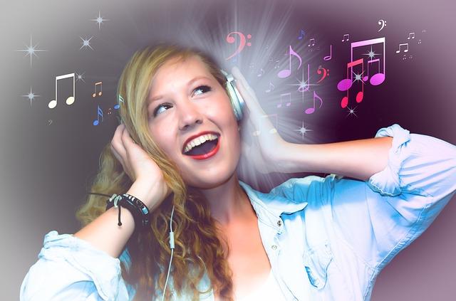 Zene konvertáló programok
