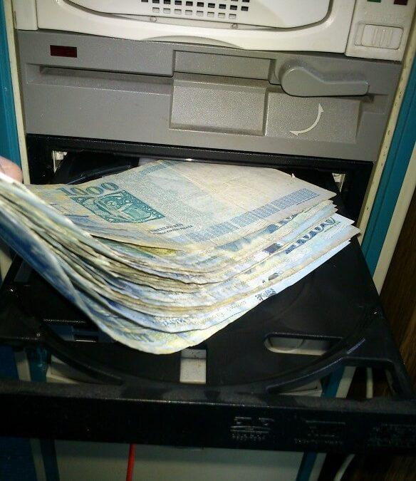 Paypal fizetés menete, hogyan működik?