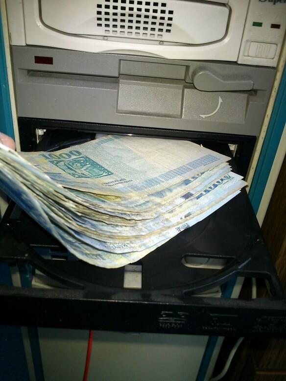 paypal fizetés menete