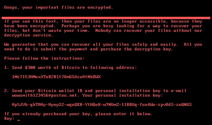 internet veszélyei hacker