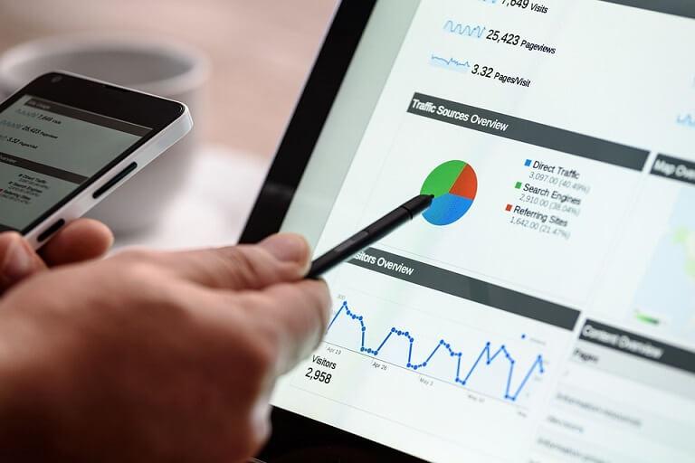 Online Office alkalmazások bemutatása