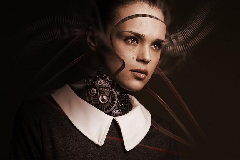 mesterséges intelligencia játékokban