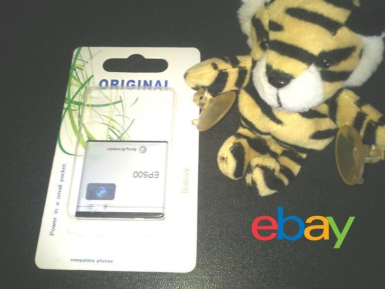 Ebay rendelés menete