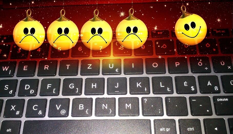 messenger emoji billentyűzet