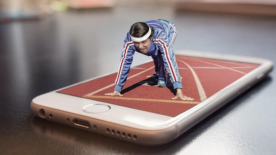 alkalmazások törlése telefon