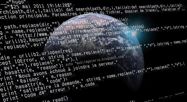 Linux parancsok bemutatása