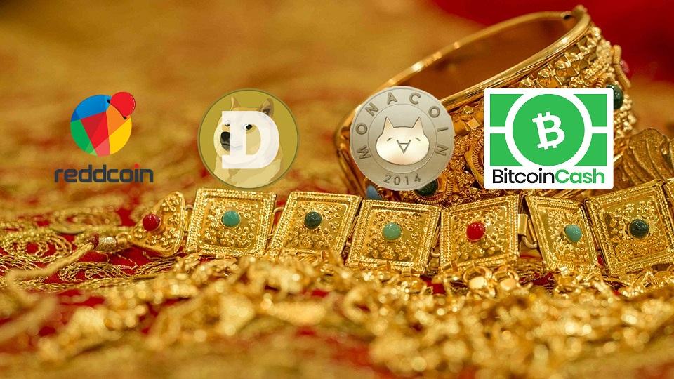Kriptovaluták bányászata mit jelent?