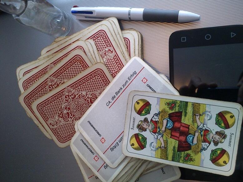 mobil lottó az okoslottó