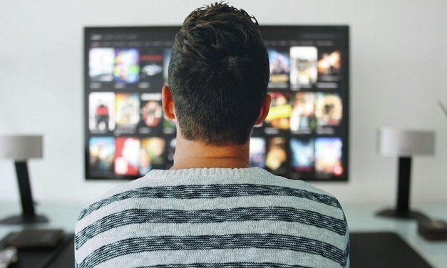 Online film nézés