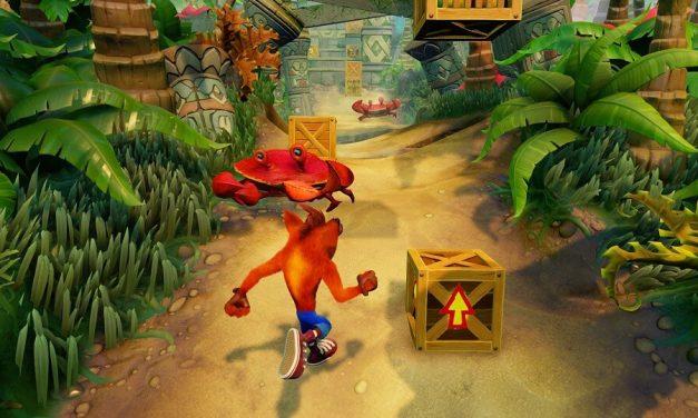 Xbox one játékok gyerekeknek