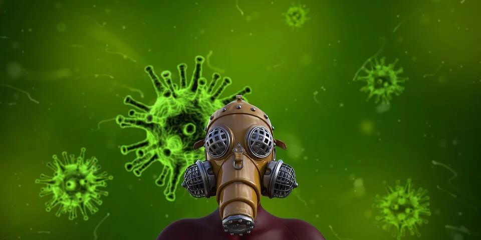 vírusok számítógépre